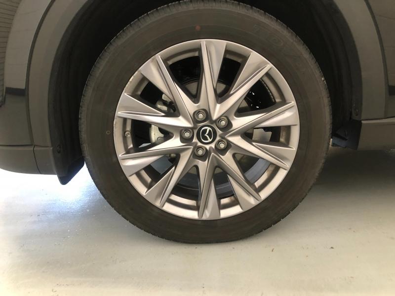 Mazda CX-5 2019 price $23,995