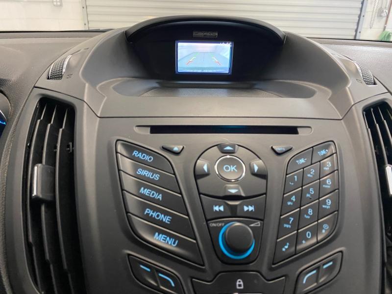 Ford Escape 2014 price $14,995