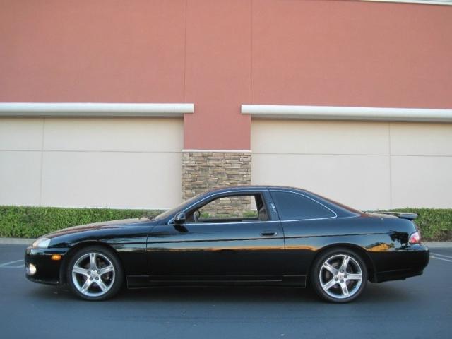 Lexus Sc on toyota 2000gt, 1998 lexus sc 400 interior, lexus lc, lexus ls, bmw 1 series, 1998 lexus is250, 1998 lexus gs300, lexus gx, lexus is, 1998 lexus land cruiser, 1998 lexus lx450, 1998 lexus gs, 1998 lexus ls, kia sedona, mazda mx-5 miata, lexus gs, 1998 lexus rx330, 1998 lexus sc400, nissan 300 zx, lexus es, lexus lfa, 1998 lexus lx470, lexus rx, 1998 lexus rx, 1998 lexus gx, lexus lx, mercedes-benz sl-class, toyota soarer, lexus ct, 1998 lexus es350, 1998 lexus es 300, 1998 lexus ls430, lexus nx, chevrolet monte carlo, 1998 lexus lx, 1998 lexus ls400 year, 1998 lexus ls460, 1998 lexus gs430, lexus rc,