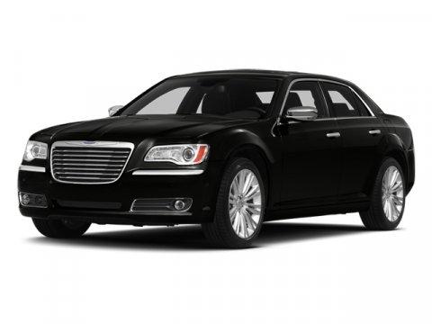 Chrysler 300 2014 price $12,800