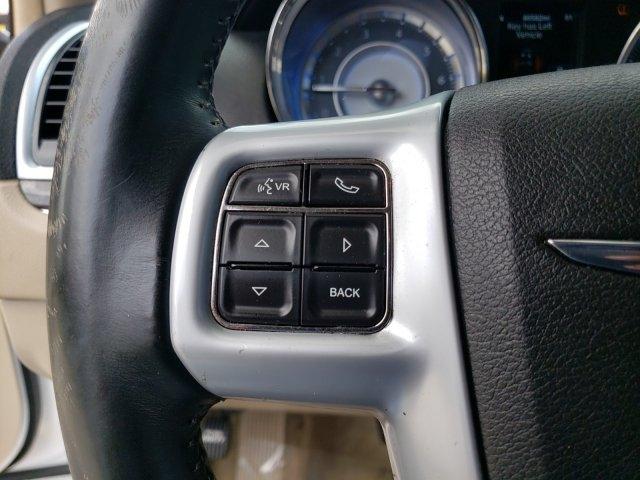 Chrysler 300 2014 price $10,837