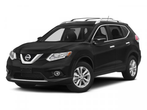 Nissan Rogue 2014 price $9,932