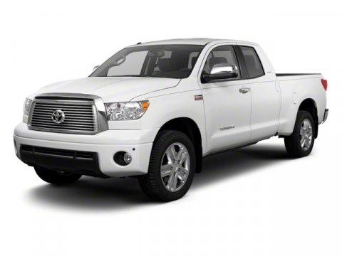 Toyota Tundra 2013 price $19,058