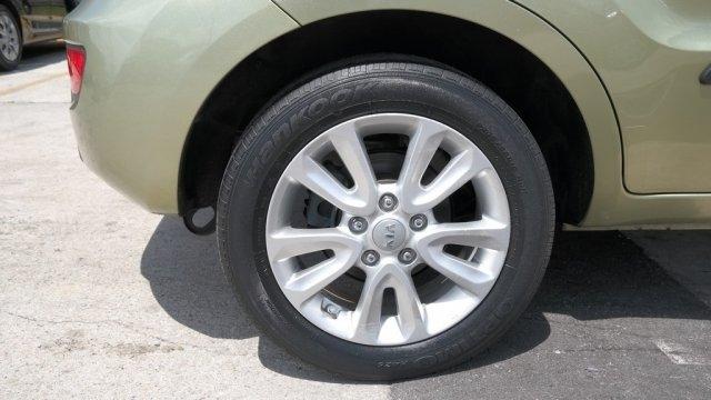 Kia Soul 2012 price $6,425