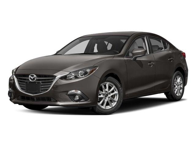 Mazda Mazda3 2016 price $11,159
