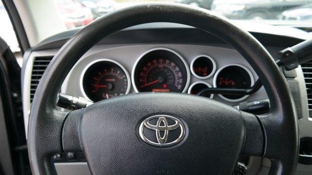 Toyota Tundra 2013 price $12,909