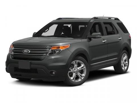 Ford Explorer 2013 price $12,595