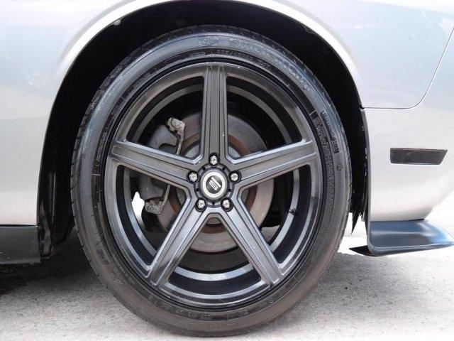 Dodge Challenger 2013 price $11,760