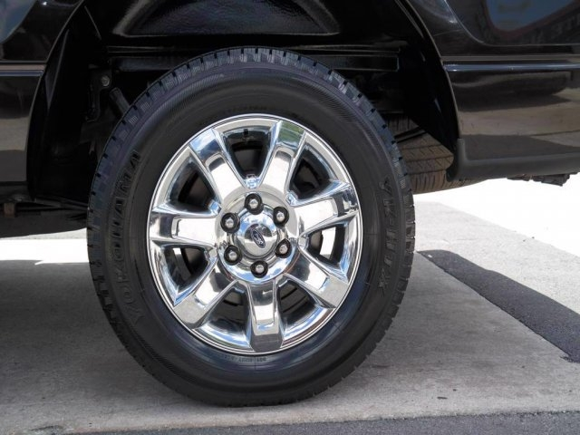 Ford F-150 2013 price $13,145