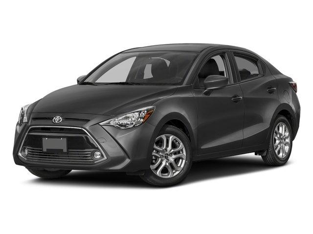 Toyota Yaris iA 2018 price $13,965