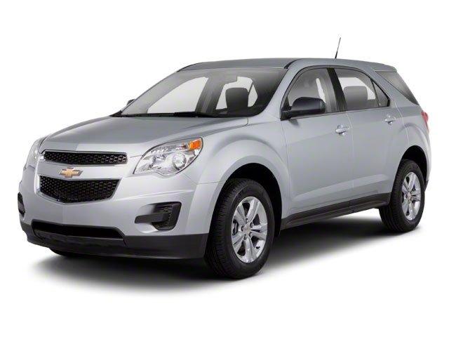Chevrolet Equinox 2012 price $6,785