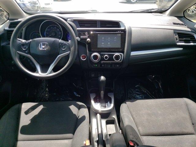 Honda Fit 2015 price $10,960