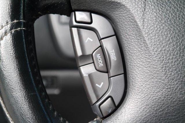 Nissan Maxima 2003 price $1,999