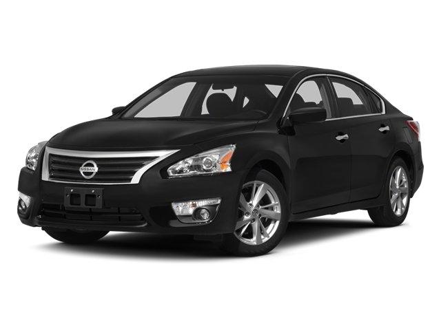 Nissan Altima 2013 price $7,700
