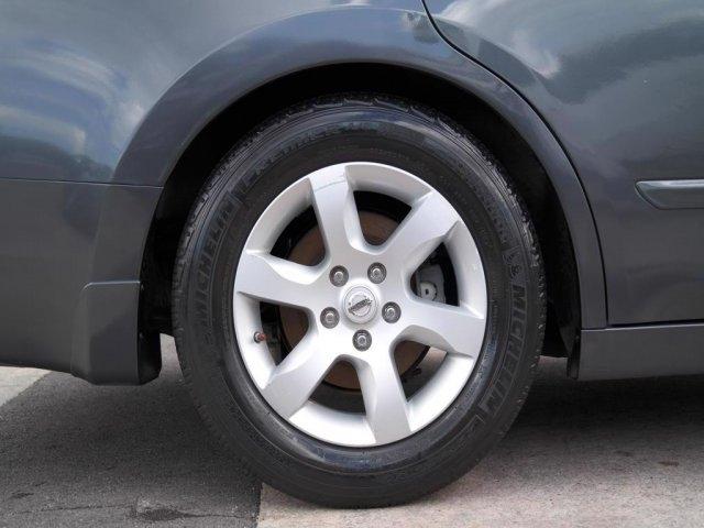 Nissan Altima 2008 price $4,225