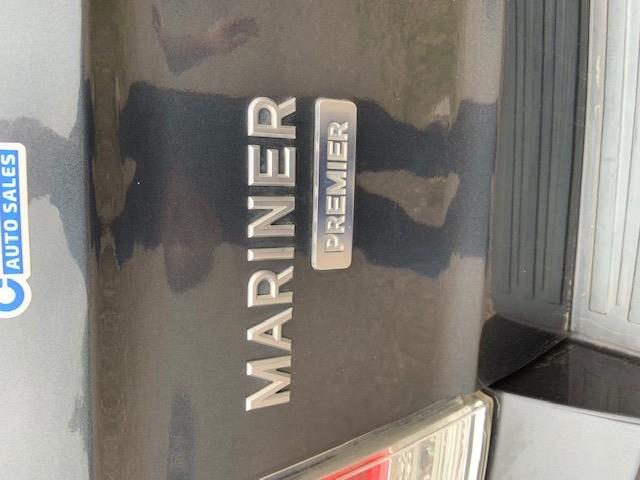 MERCURY MARINER 2008 price $4,989