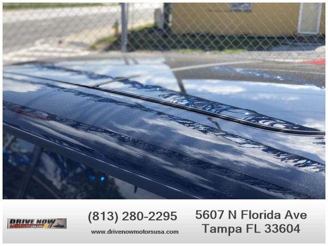 MINI Hardtop 2013 price $8,995