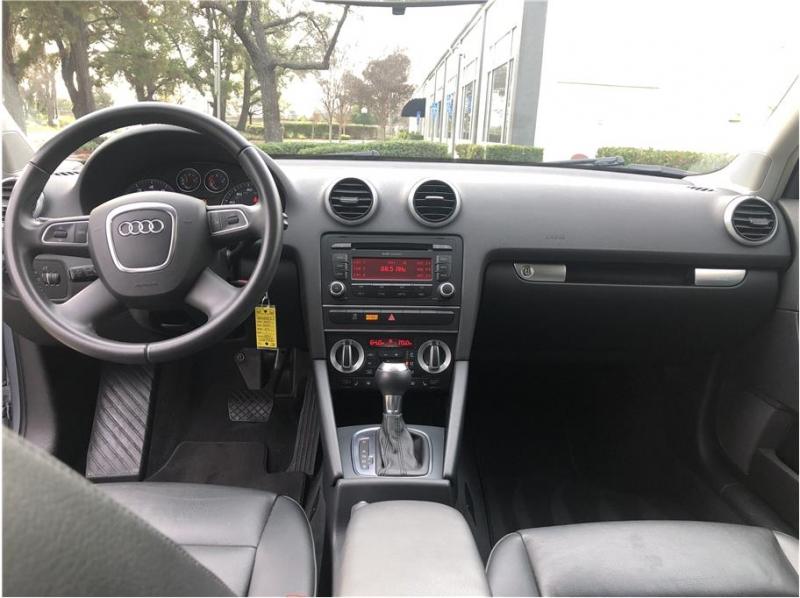 Audi A3 2012 price $7,990