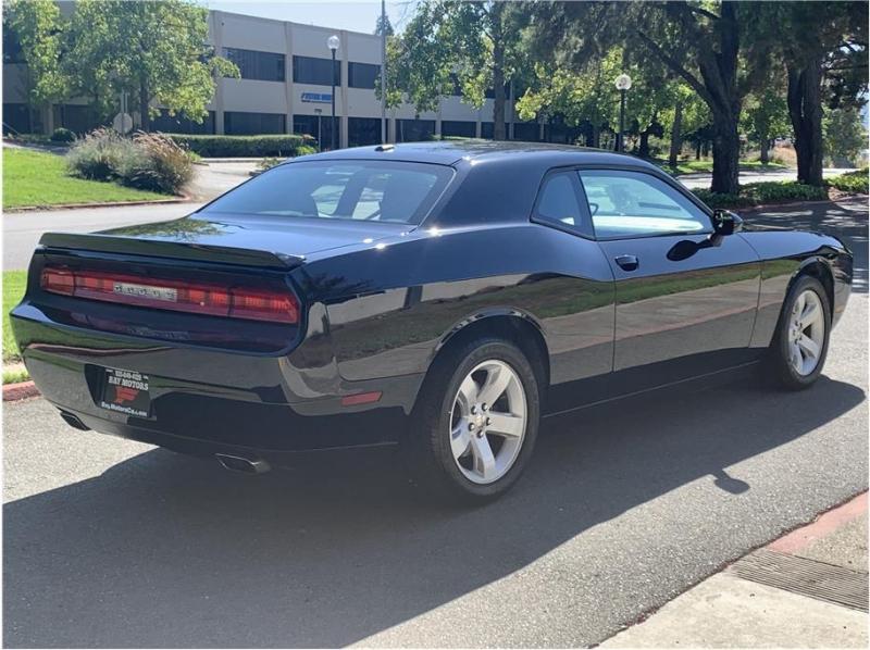 Dodge Challenger 2014 price $16,990