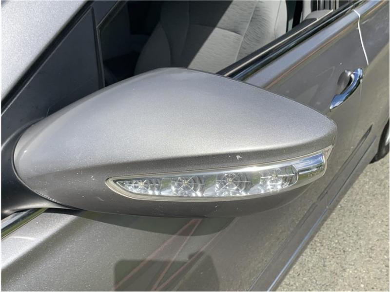 Hyundai Sonata 2012 price $10,990