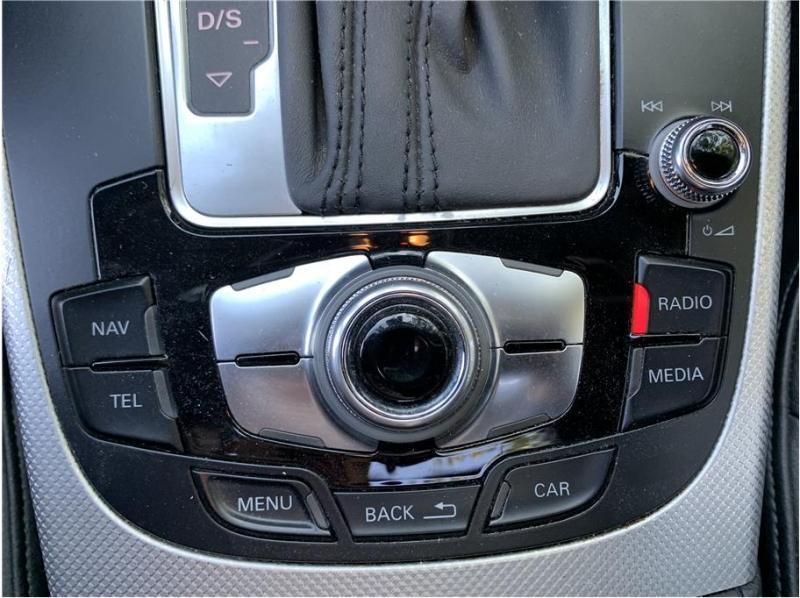Audi A4 2014 price $11,650