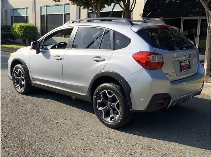 Subaru XV Crosstrek 2013 price $14,990