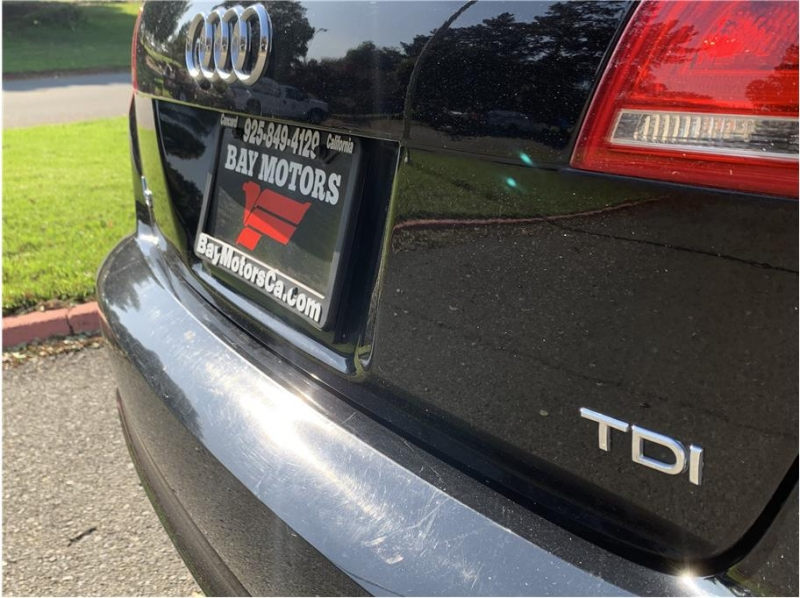 Audi A3 2011 price $11,990