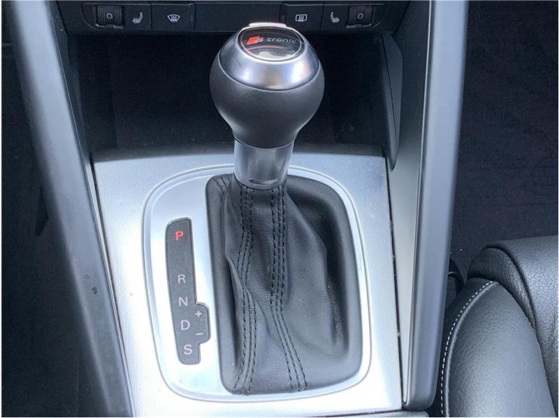 Audi A3 2013 price $12,990