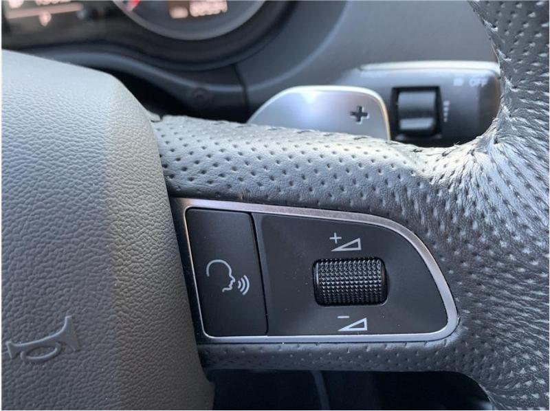 Audi A3 2013 price $15,990