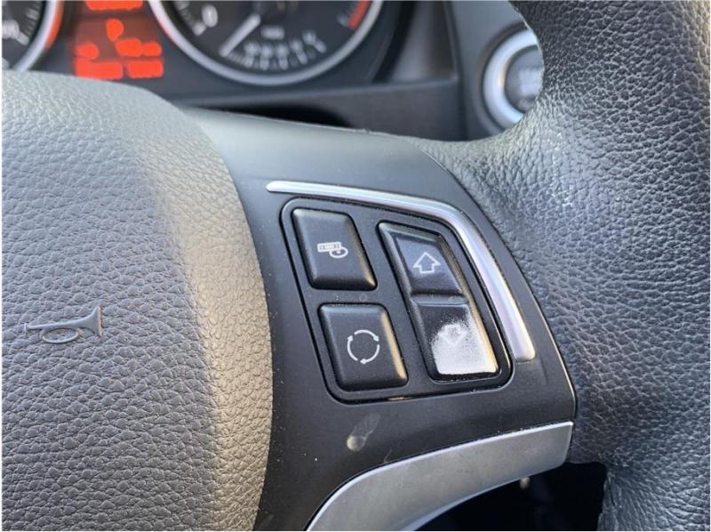 BMW X1 2015 price $12,990