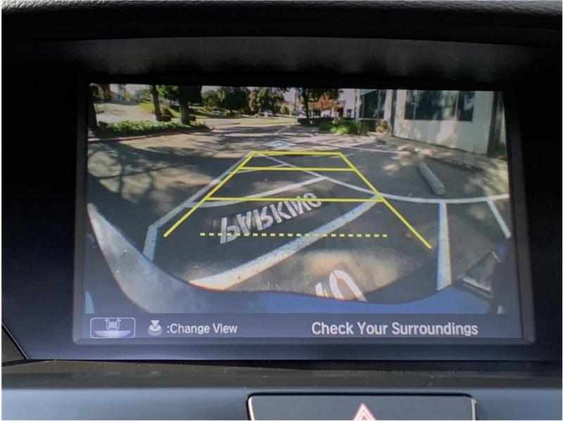 Acura MDX 2017 price $29,500