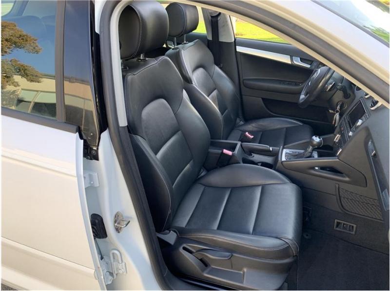 Audi A3 2011 price $11,600