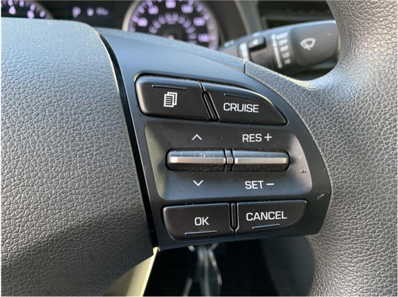 Hyundai Elantra 2019 price $13,750