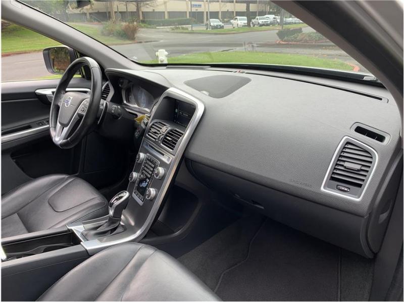 Volvo XC60 2015 price $13,990