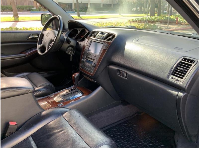 Acura MDX 2006 price $5,990