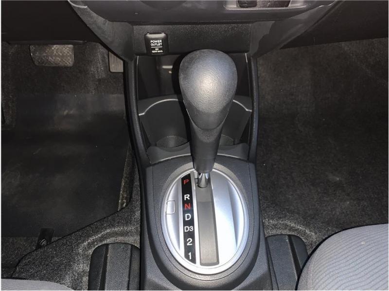 Honda Fit 2013 price $9,990