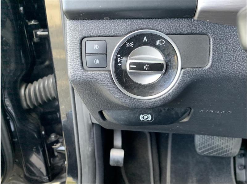 Mercedes-Benz GLK-Class 2011 price $11,990