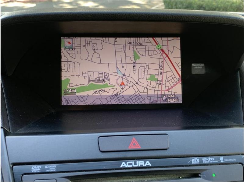 Acura RDX 2014 price $14,750