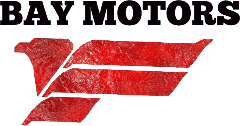 Bay Motors