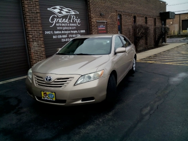 2007 toyota camry 4dr sdn i4 manual ce inventory grand prix auto rh gpbuycar com 2007 toyota camry manual transmission 2007 toyota camry manual transmission problems