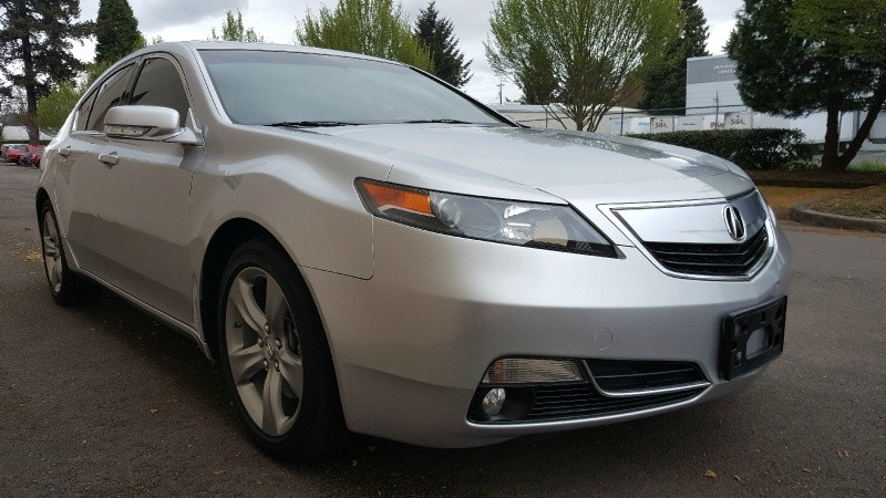 awd usedcars sh cars autosales pin tl sedan acura tech w