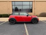 Mini Cooper Hardtop 2013