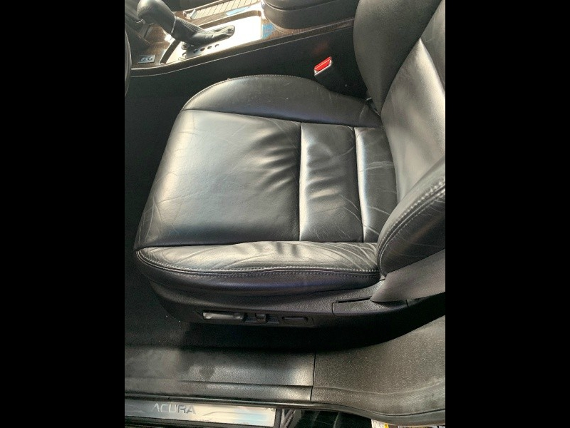 Acura MDX 2011 price $10,998