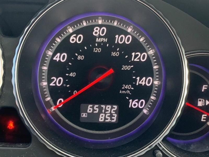 Infiniti M35 2008 price $9,798