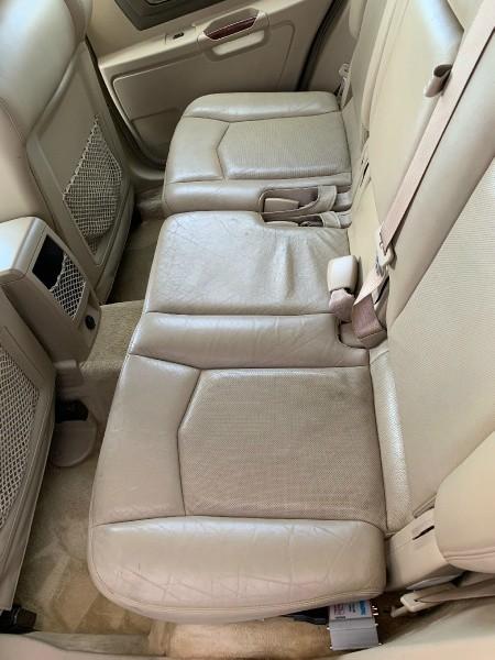 Cadillac SRX 2006 price $4,998