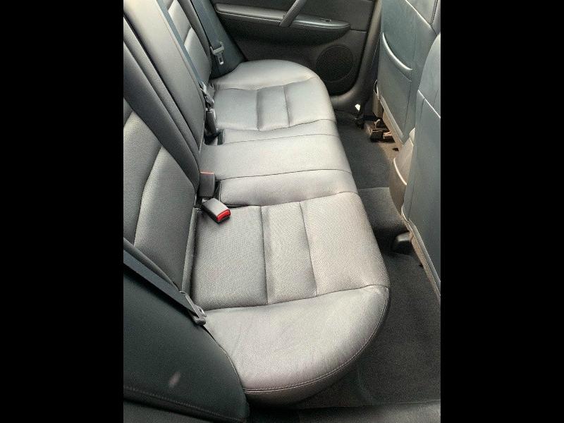Mazda Mazda6 2007 price $6,998