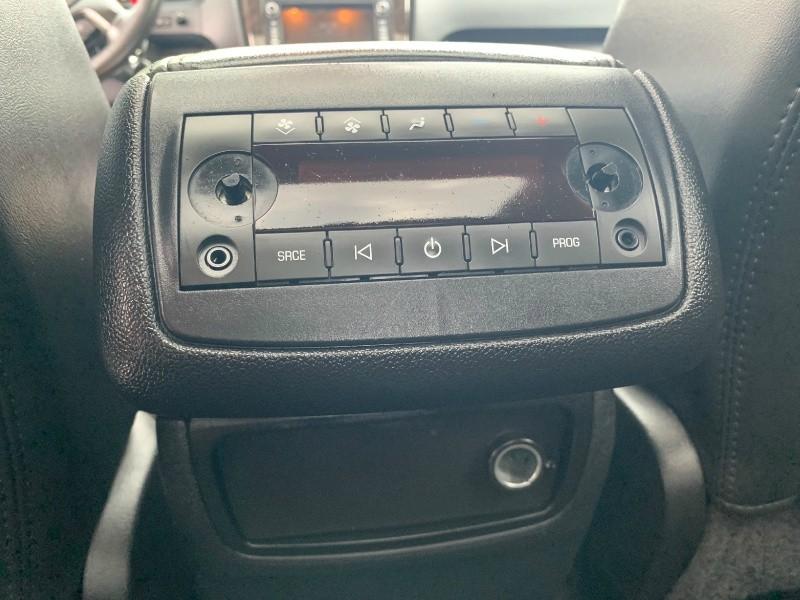 GMC Acadia 2011 price $14,798