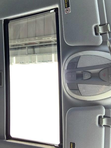 Mercedes-Benz E-Class 2005 price $4,498