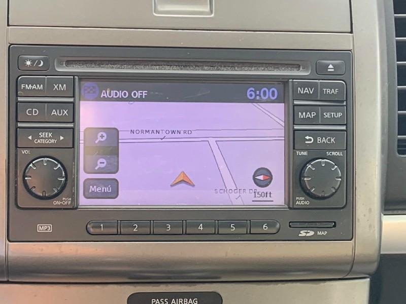 Nissan Sentra 2012 price $5,498