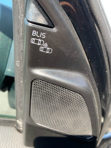 Volvo XC90 2011 price $11,995